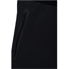 Peak Performance Mythic - Pantalon Femme - noir